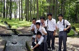 05h102_ido15