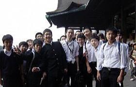 06m303_syugakuryoko18
