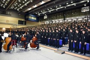 29.高校卒業式05