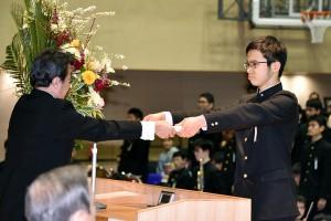 29.高校卒業式08