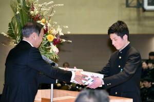 29.高校卒業式09