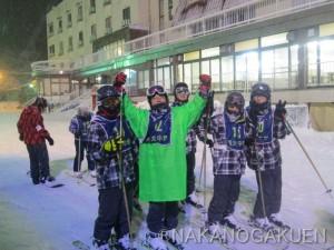 20171225ski_340