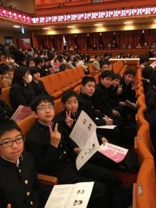 子供歌舞伎教室2