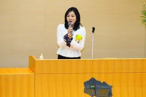 29.中学卒業式19