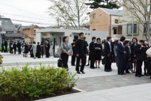 30.高校入学式02