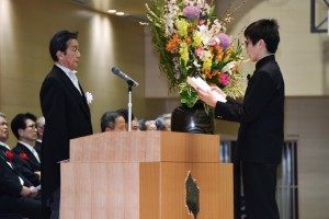 30.高校入学式09