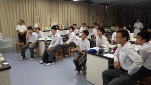 理科実験教室01