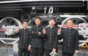 中2 校外学習01