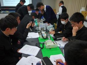 高3実験講座08