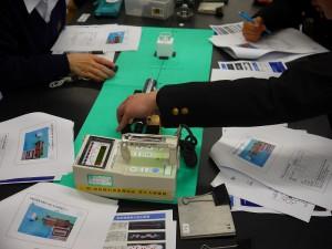高3実験講座11