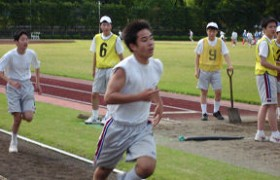 m202_sports08