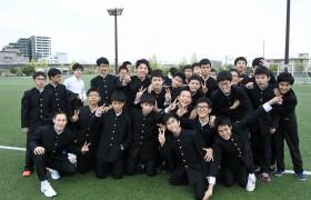 s-DSC_0430
