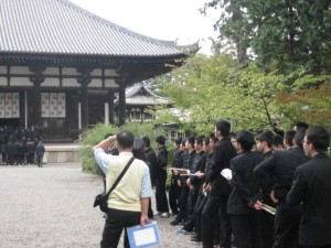 29.中3修学旅行11