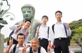 中3 校外学習04