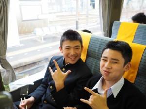 29.中3修学旅行07