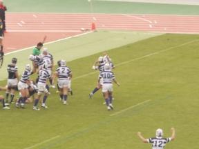 高校 ラグビー 東京 2019