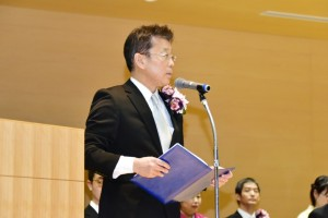 R01.高校卒業式01