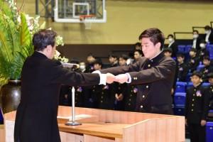 R01.高校卒業式05