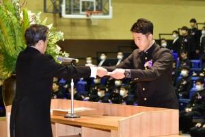 R01.高校卒業式07
