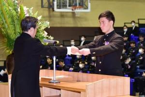 R01.高校卒業式09