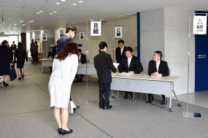 H31.中学入学式02