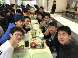 01.高1移動教室(1団)35