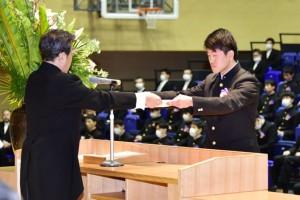 R01.高校卒業式11