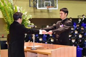 R01.高校卒業式13