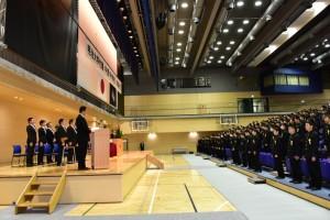R01.中学卒業式04
