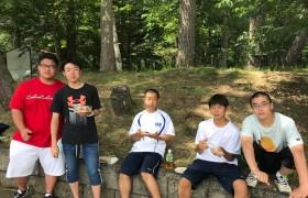 01.高1移動教室(1団)3