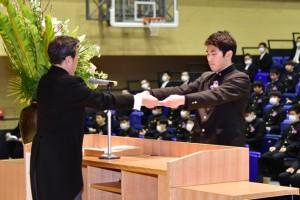 R01.高校卒業式14