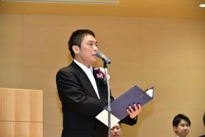 R01.中学卒業式05