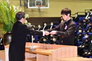 R01.高校卒業式15