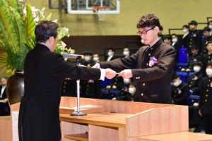 R01.高校卒業式16