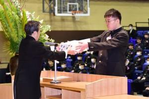 R01.高校卒業式17