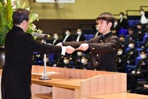 R01.高校卒業式18