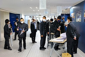 R03.高校入学式01