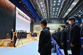 R03.高校入学式02