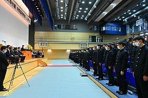 R03.高校入学式03