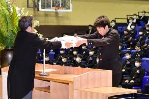 R01.高校卒業式22