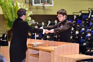 R01.高校卒業式25