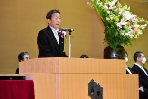 R01.高校卒業式26