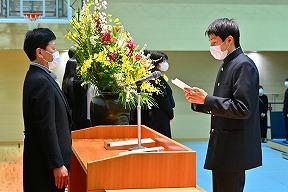 R03.高校入学式06