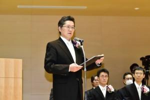 R01.高校卒業式27