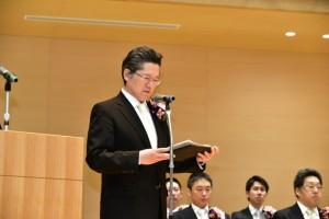 R01.中学卒業式19