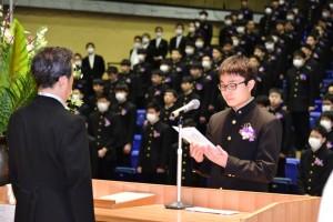 R01.高校卒業式28