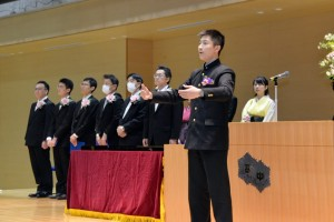 R01.高校卒業式29