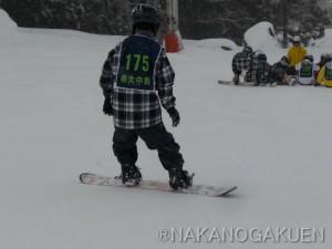 20171225ski_315