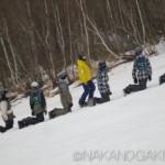 20181223mh_ski100