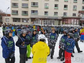 20181223mh_ski106